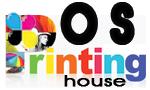 Os printing